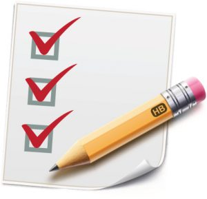 En leverantör kan hjälpa dig i valet av profilprodukter